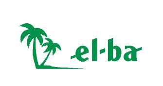 elba_foto